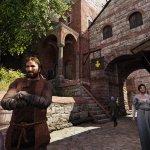 Скриншот Mount & Blade 2: Bannerlord – Изображение 11
