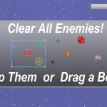 Скриншот DragCore – Изображение 6
