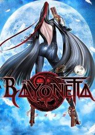 Bayonetta (2020)