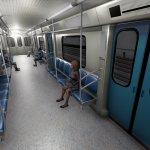 Скриншот Metro Simulator 2019 – Изображение 3