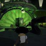 Скриншот Insecticide: Episode 1 – Изображение 37