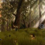 Скриншот Heavy Fire: Black Arms 3D – Изображение 1