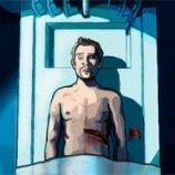 Скриншот CSI: Deadly Intent - Hidden Cases – Изображение 8