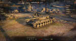 Гайд по World of Tanks 1.0. Какие танки прокачивать в первую очередь. - Изображение 4