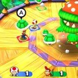 Скриншот Mario Party: Star Rush – Изображение 4