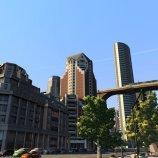 Скриншот Cities XL 2011 – Изображение 10