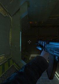 Hellforces – фото обложки игры