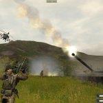 Скриншот Soldner: Secret Wars – Изображение 141