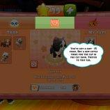 Скриншот Let the Cat in – Изображение 5