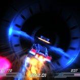 Скриншот Nitronic Rush – Изображение 11