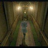 Скриншот Rule of Rose – Изображение 6