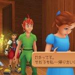 Скриншот Kingdom Hearts HD 1.5 ReMIX – Изображение 56