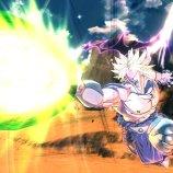 Скриншот Dragon Ball: Xenoverse 2 – Изображение 12