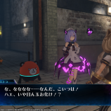 Скриншот Death end re;Quest – Изображение 9