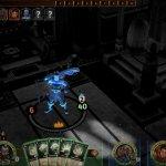 Скриншот Labyrinth – Изображение 9