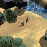 Скриншот Viking Vengeance – Изображение 2
