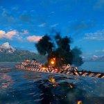 Скриншот World of Warships – Изображение 115