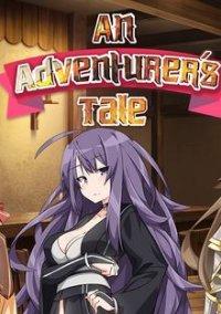 An Adventurer's Tale – фото обложки игры