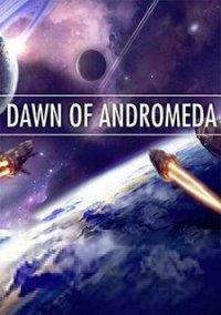 Dawn of Andromeda – фото обложки игры