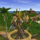 Скриншот Tribal Trouble – Изображение 8
