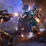 Скриншот Borderlands 3 – Изображение 12