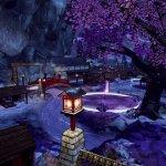 Скриншот Hanako: Honor & Blade – Изображение 4