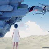 Скриншот Ever Forward – Изображение 8