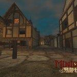 Скриншот Minions of Mirth – Изображение 6
