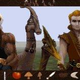 Скриншот The Lost Eden – Изображение 2