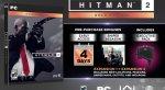 Агент 47 снова вделе! Анонсирована новая часть Hitman. - Изображение 4