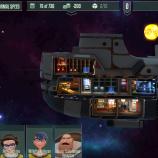 Скриншот Cosmonautica – Изображение 4