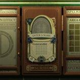Скриншот Popup Dungeon – Изображение 7