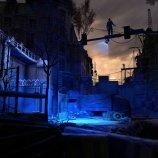Скриншот Dying Light 2 – Изображение 11