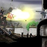 Скриншот Guns, Gore and Cannoli 2 – Изображение 7