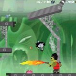 Скриншот Dr Maybee and the Adventures of Scarygirl – Изображение 9