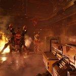 Скриншот Doom (2016) – Изображение 25