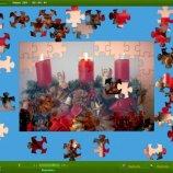 Скриншот Новогодние Пазлы – Изображение 4