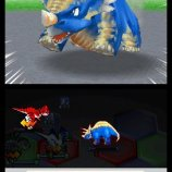 Скриншот Fossil Fighters – Изображение 7
