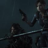 Скриншот Resident Evil: Revelations – Изображение 1