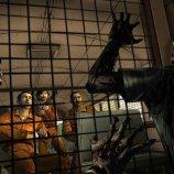 Скриншот The Walking Dead: 400 Days – Изображение 4