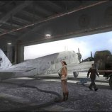 Скриншот Undercover: Operation Wintersun – Изображение 5