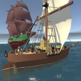 Скриншот Ferret Scoundrels: Business on the High Seas – Изображение 1