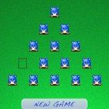 Скриншот Hamster Pyramid – Изображение 4