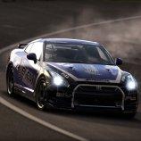 Скриншот Need for Speed: Shift – Изображение 11