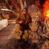 Скриншот State of Decay: Year-One Survival Edition – Изображение 6