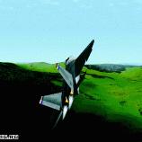 Скриншот F-22 Lightning 2 – Изображение 6