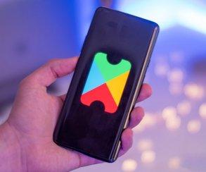 350 игр и приложений за 127 рублей в месяц: Google Play Pass представлен официально