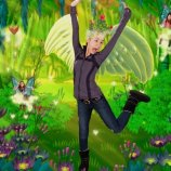 Скриншот Kinect Party – Изображение 8