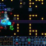 Скриншот Tronix Defender – Изображение 2