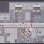 Скриншот Circuit Breakers – Изображение 1